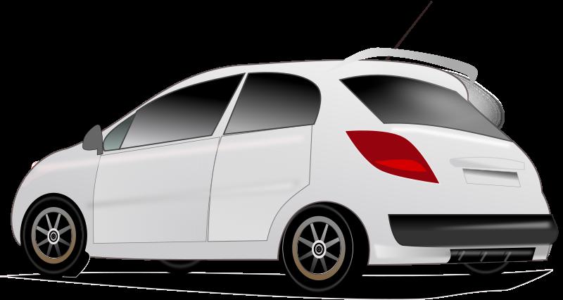 Macbook png auto glass. Clipart glasses car