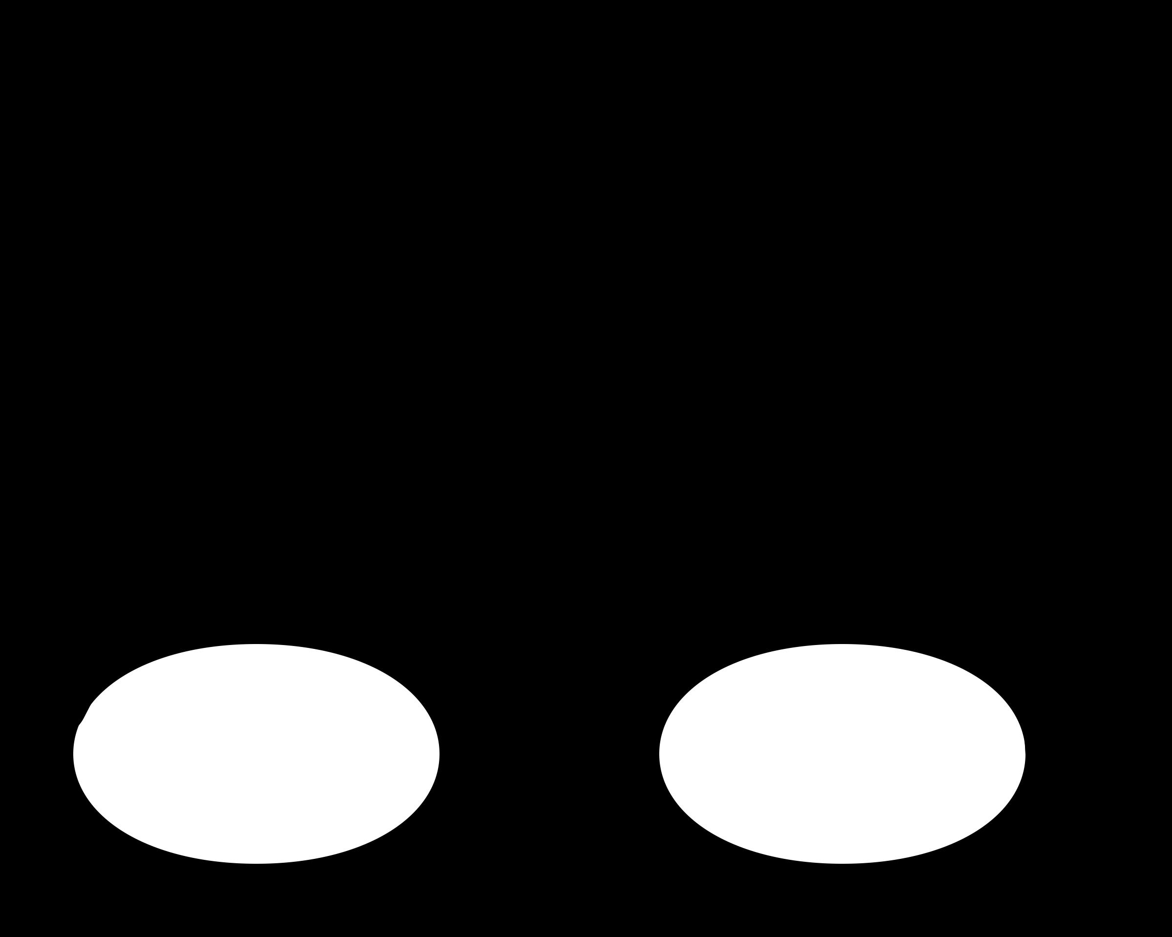 Clipart glasses car. Big image png