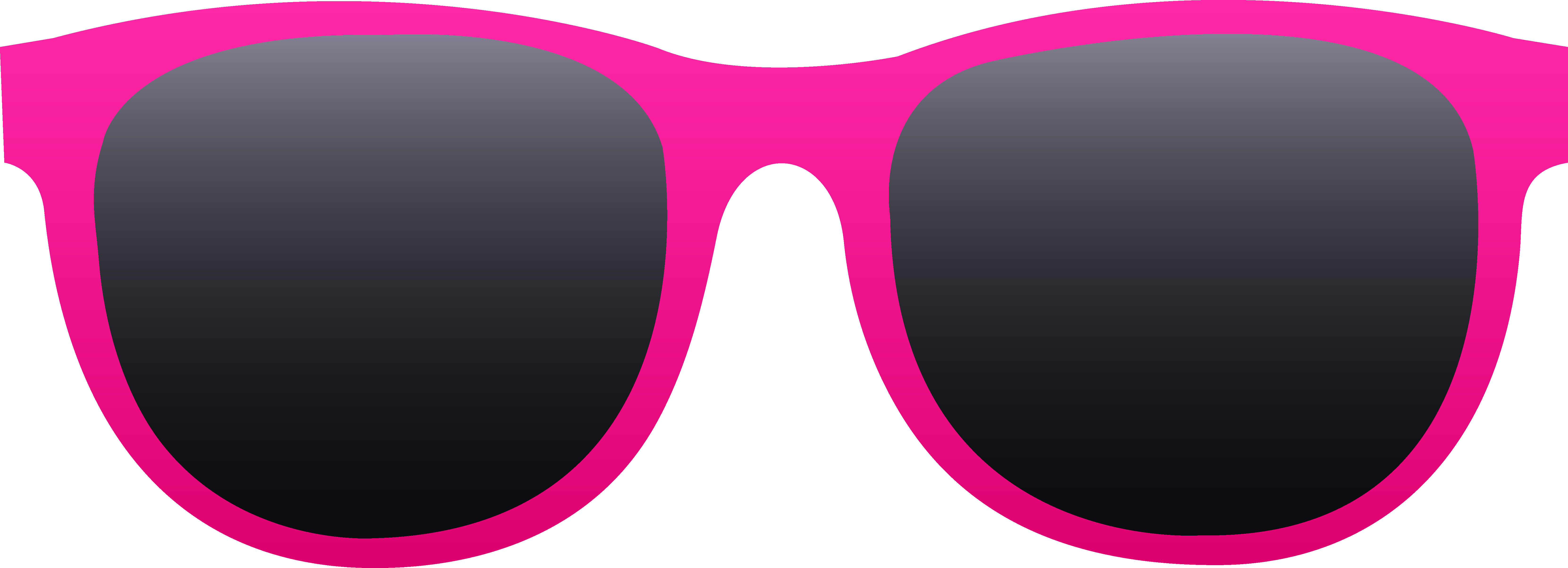 clipart sunglasses cool