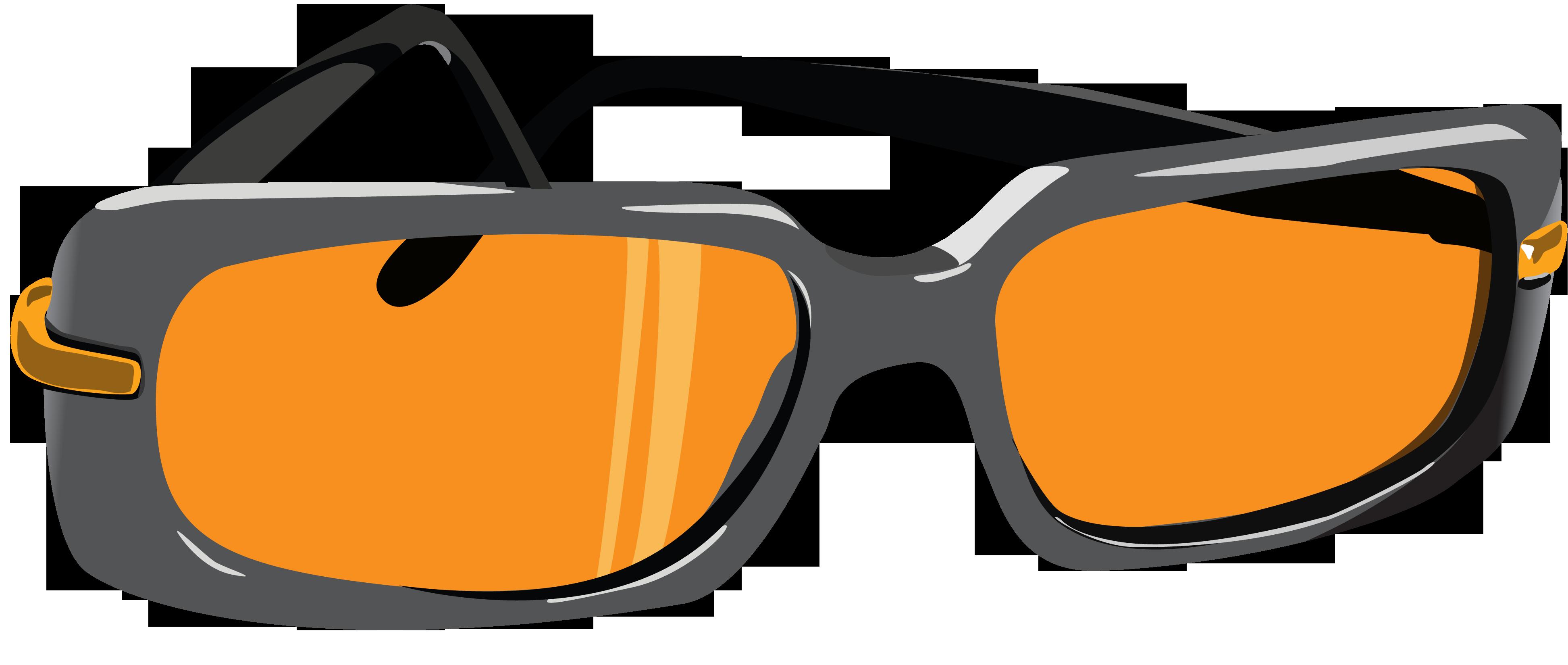 Clipart glasses chasma