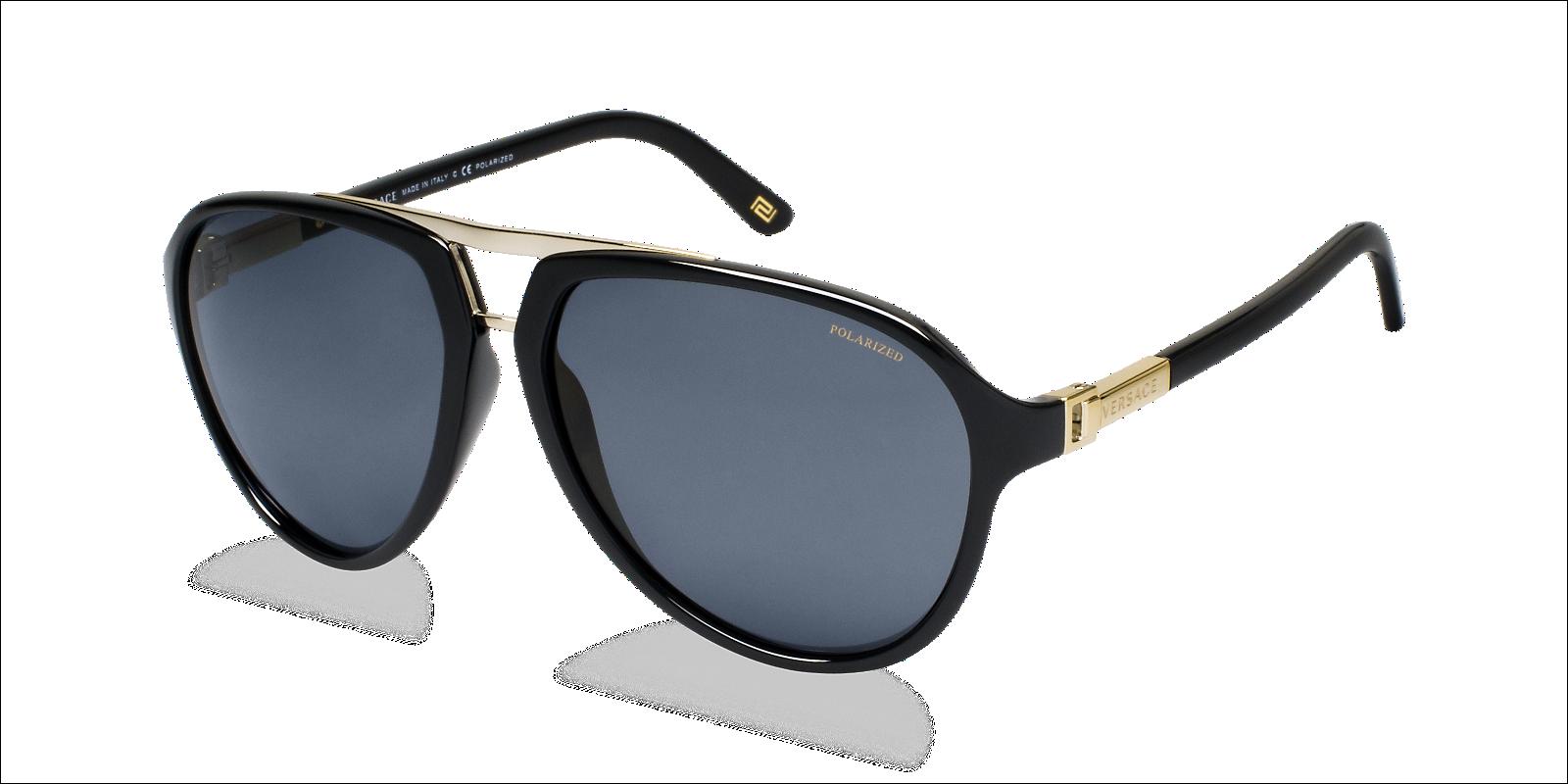 Aviator png panda free. Clipart sunglasses women's