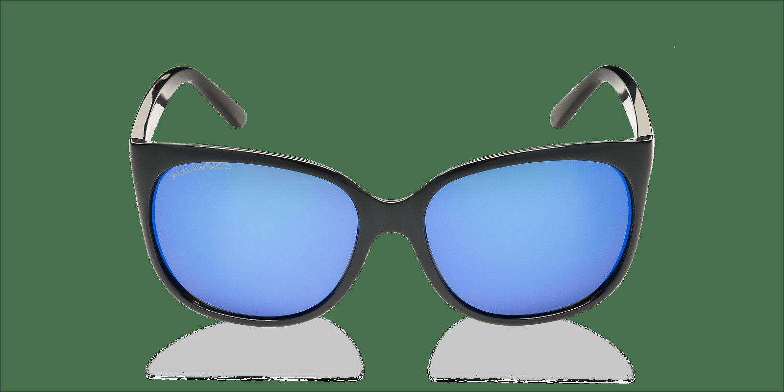 Sunglasses closeup transparent png. Clipart glasses chasma