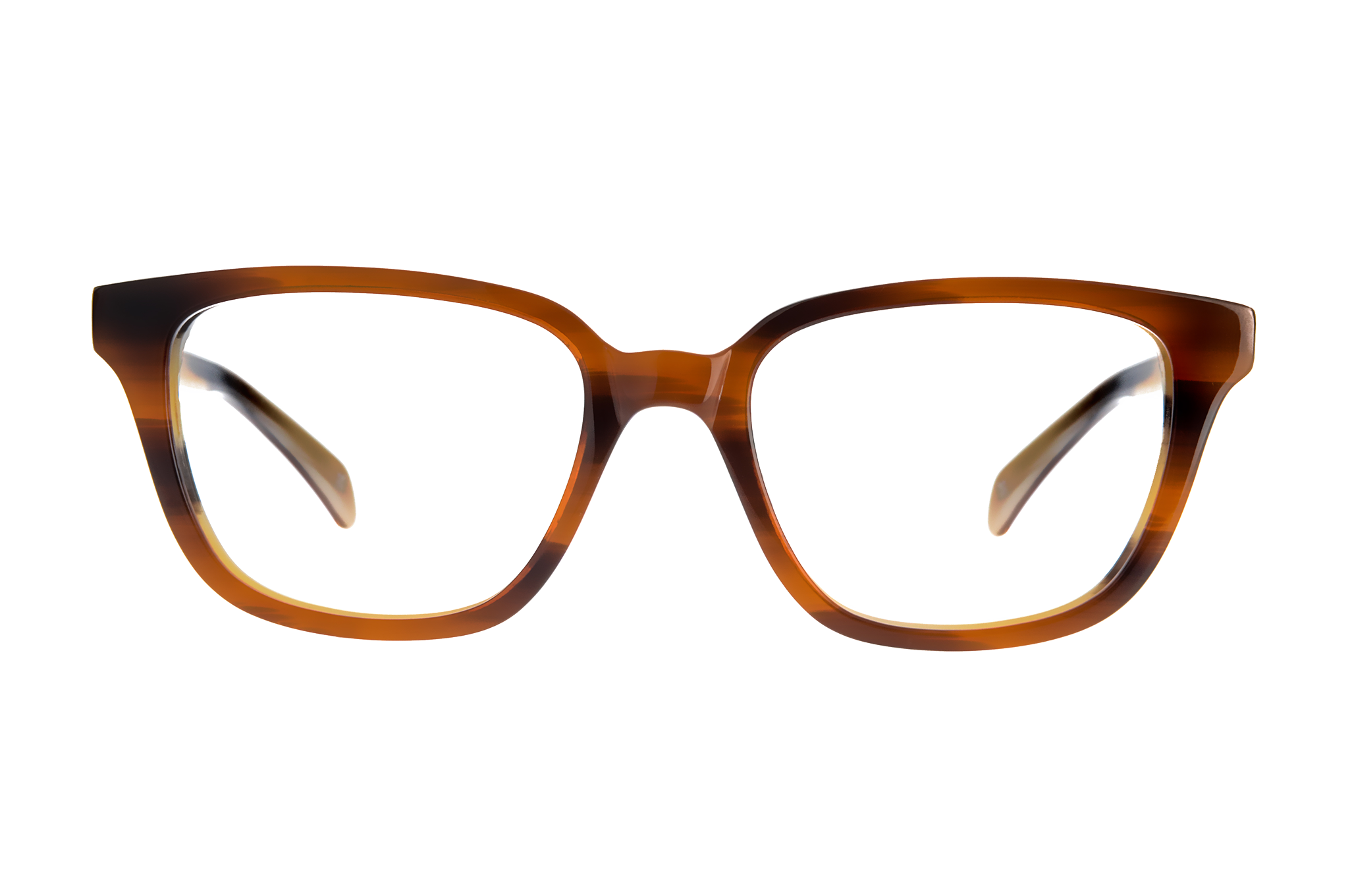 Png image purepng free. Clipart glasses chasma
