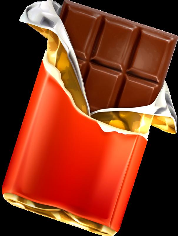 Eggs clipart chocolate. Bar at getdrawings com