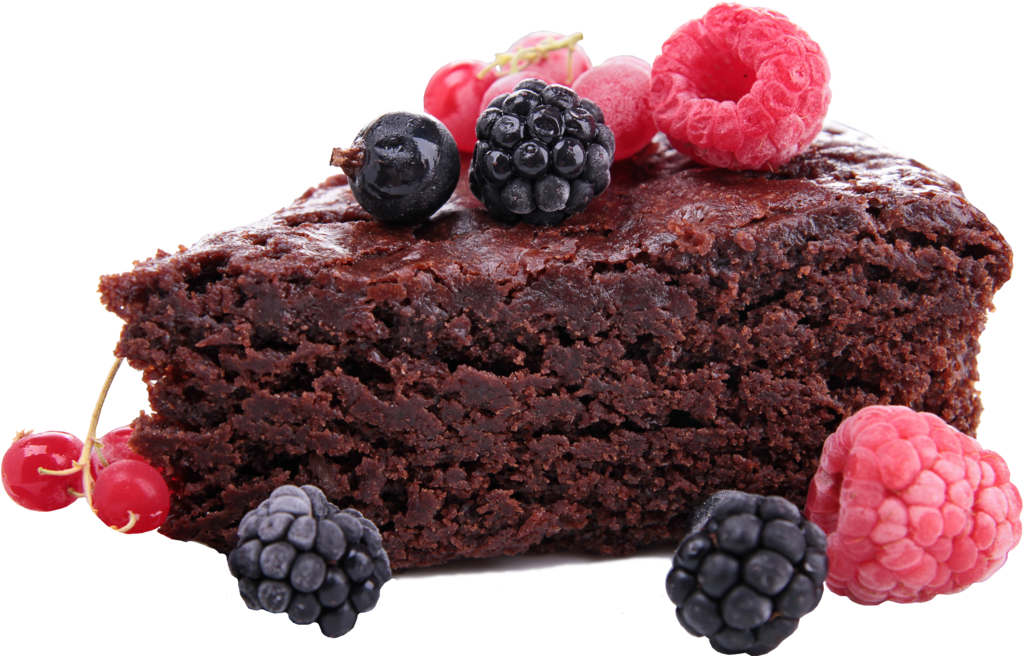 Hungry clipart chocolate. Cake px dpi by