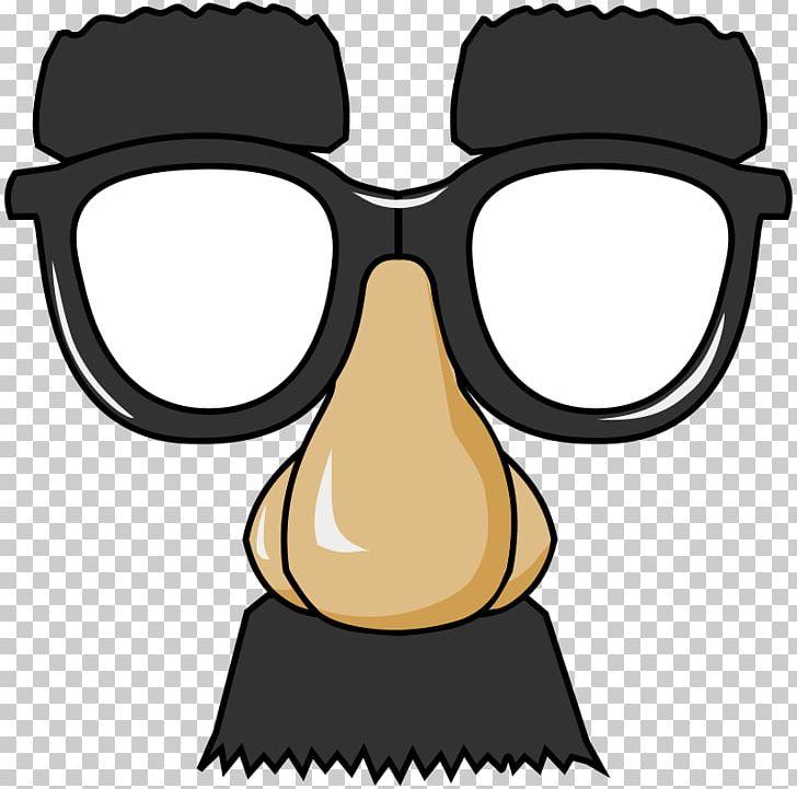 Eyeglasses clipart eye brows. Sunglasses png cartoon clip