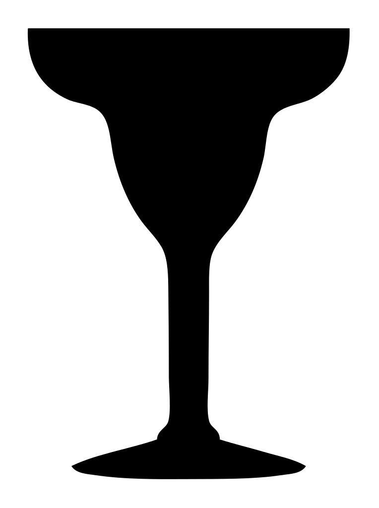 Margarita watercolor