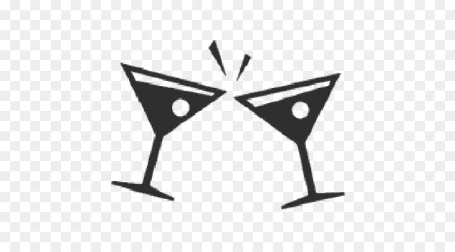 Margarita clipart martini glass. Glasses background cocktail