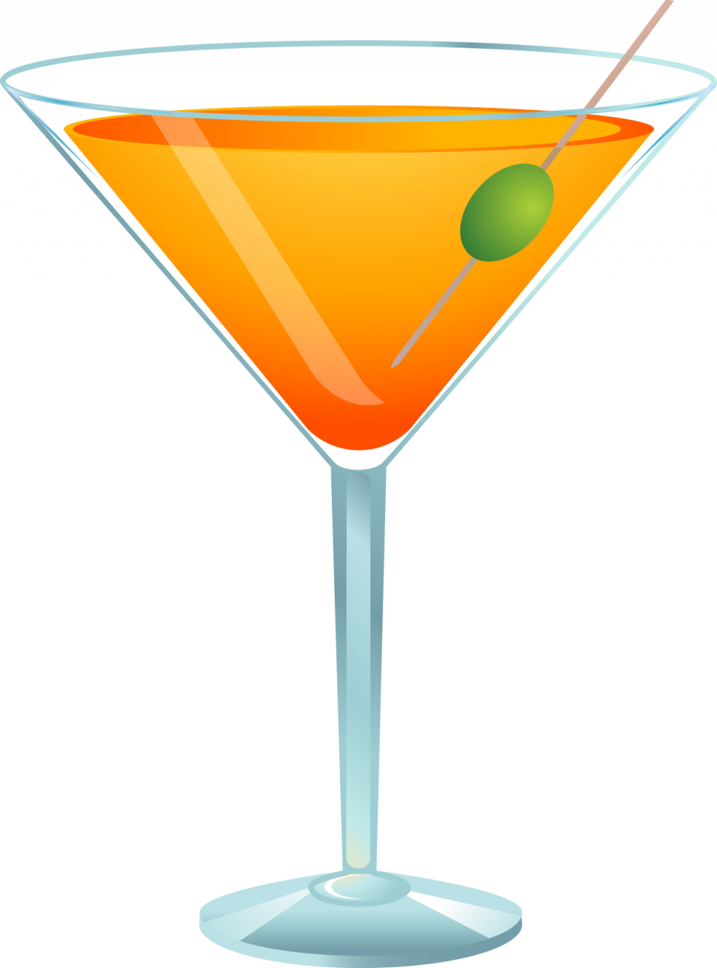 Best martini glass photos. Cocktail clipart holiday cocktail party