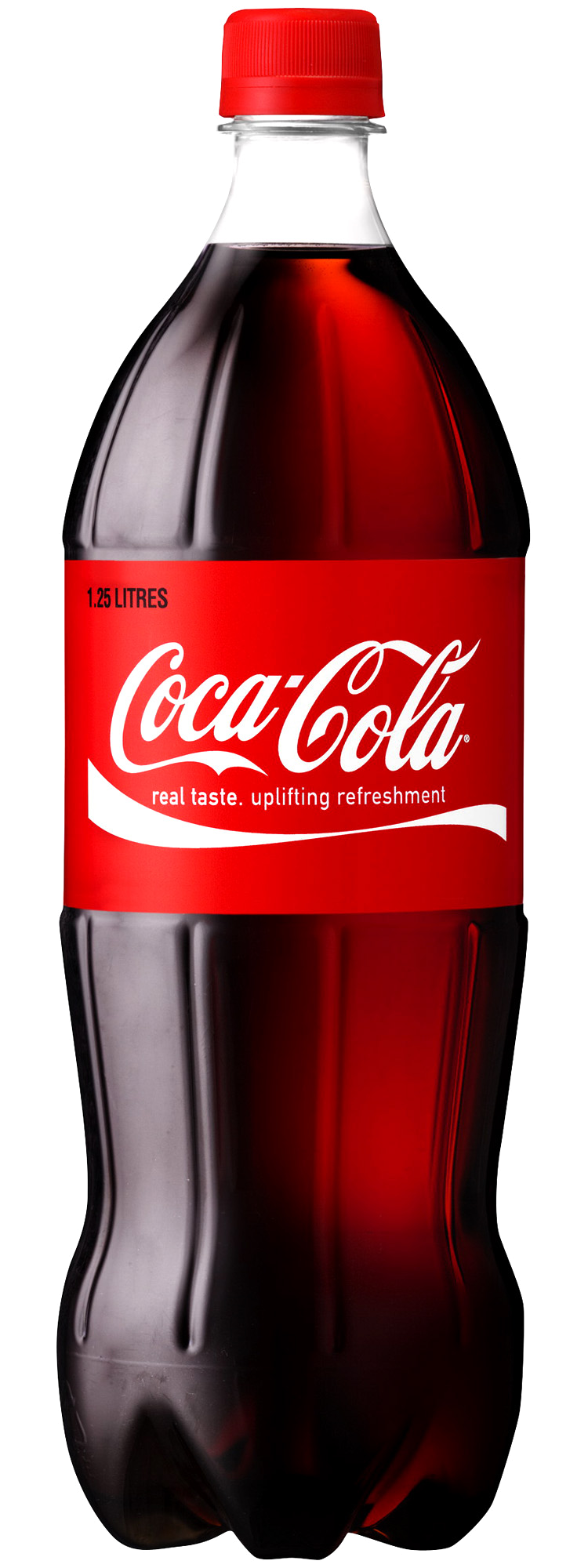Practical uses for coke. Drinks clipart cold drink bottle