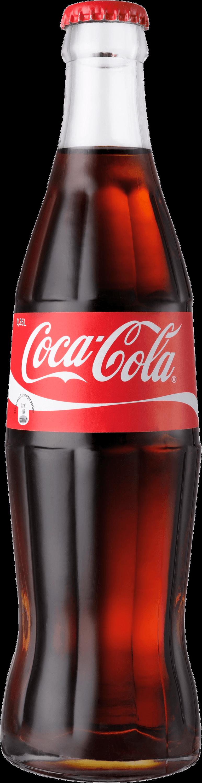 Diet coke bottle png. Glass soda transparent images