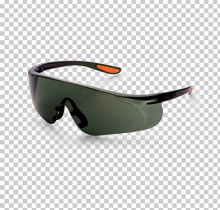 Troseal building materials pte. Clipart glasses construction