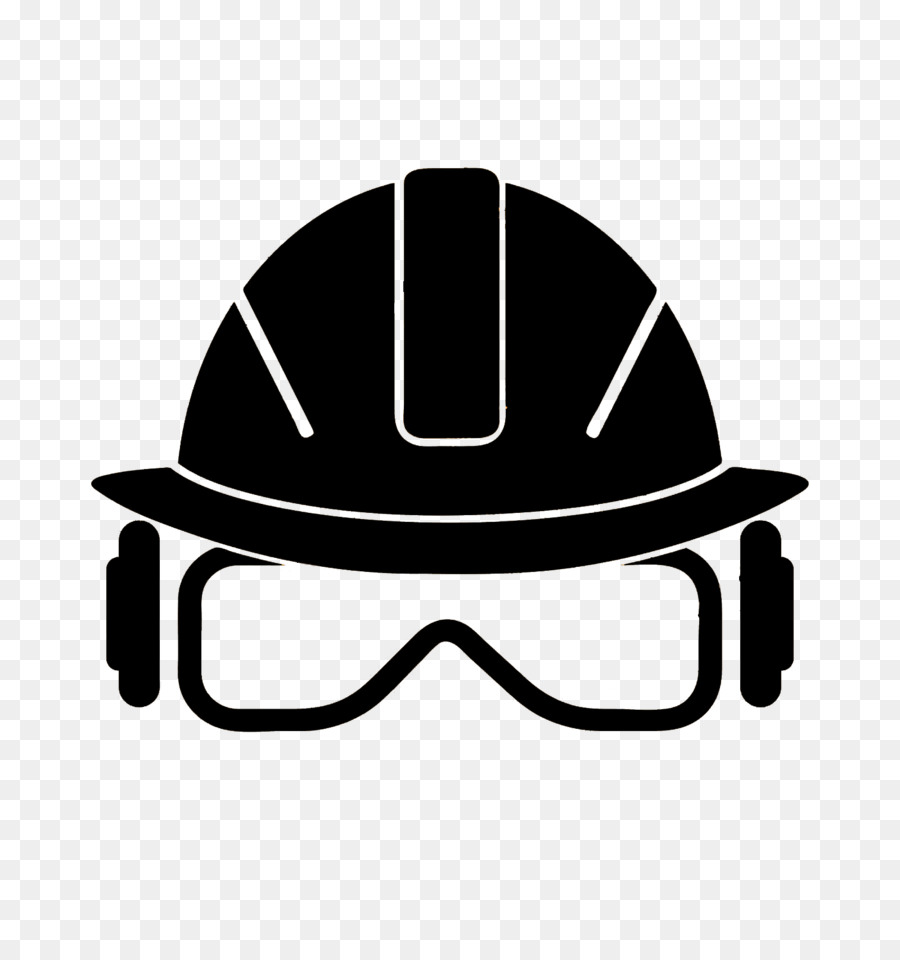 Background drawing illustration . Clipart glasses construction
