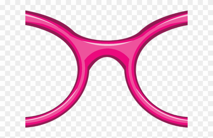Glasses clipart cute. Glass s eyeglasses clip