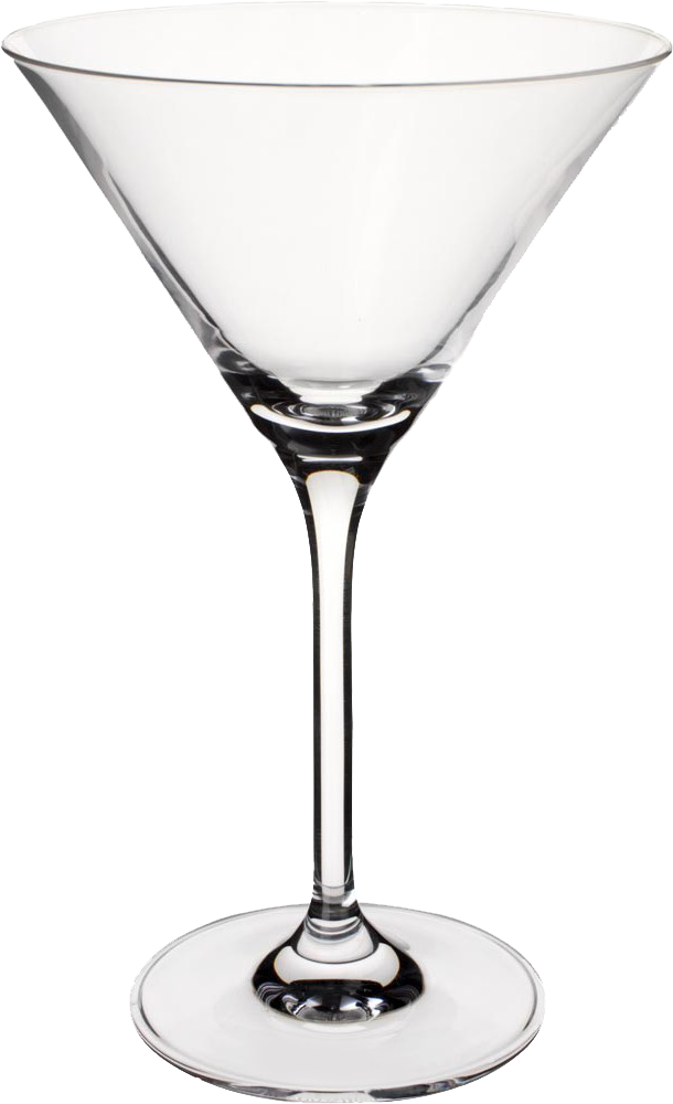 Cocktails clipart margarita glass. Glossario mixolopedia martini