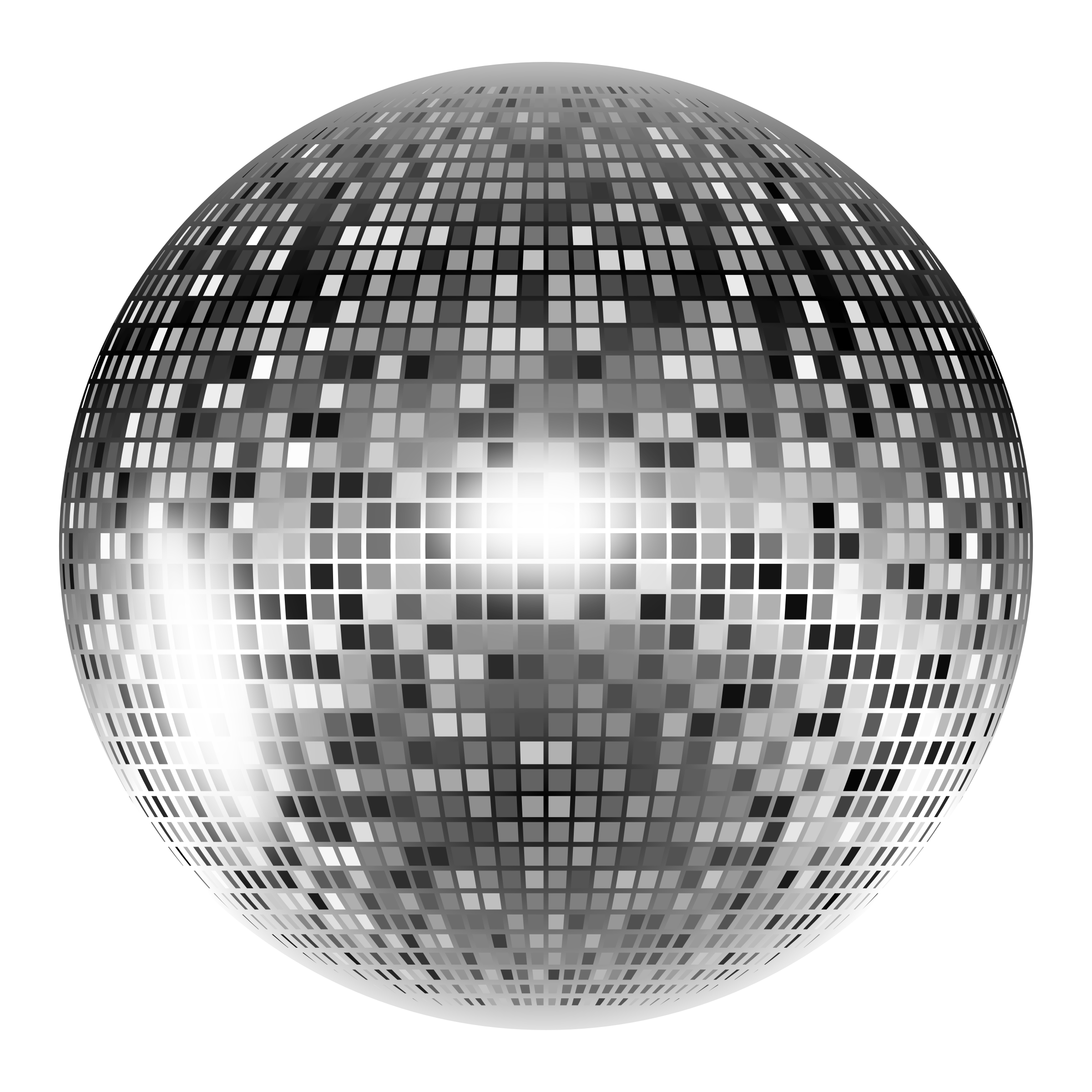 Lighting clipart disco lights. Ball randoms pinterest and