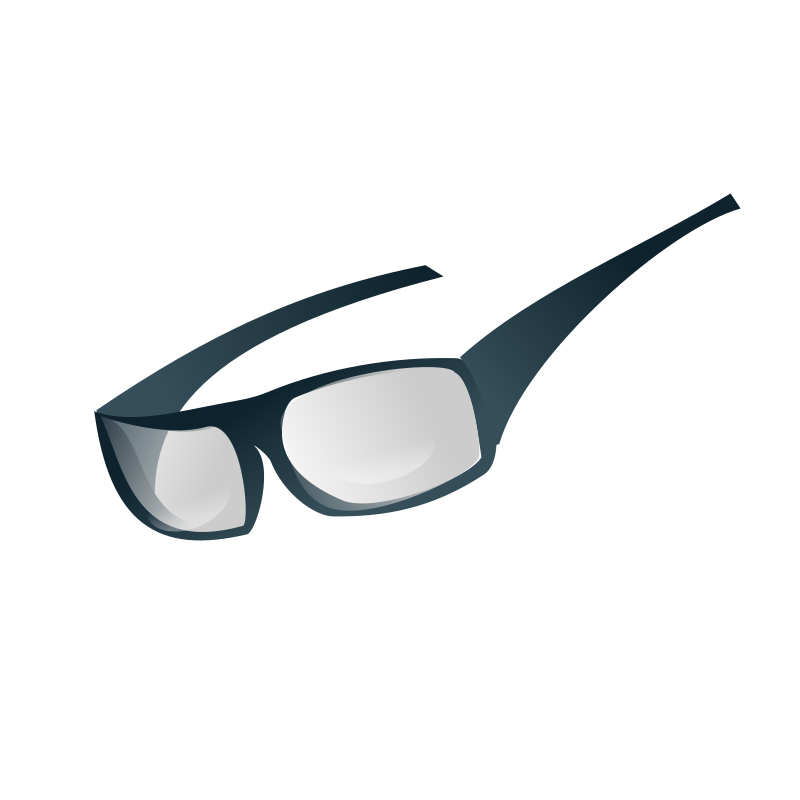 Clipart glasses disco. Goggles transparent png pictures