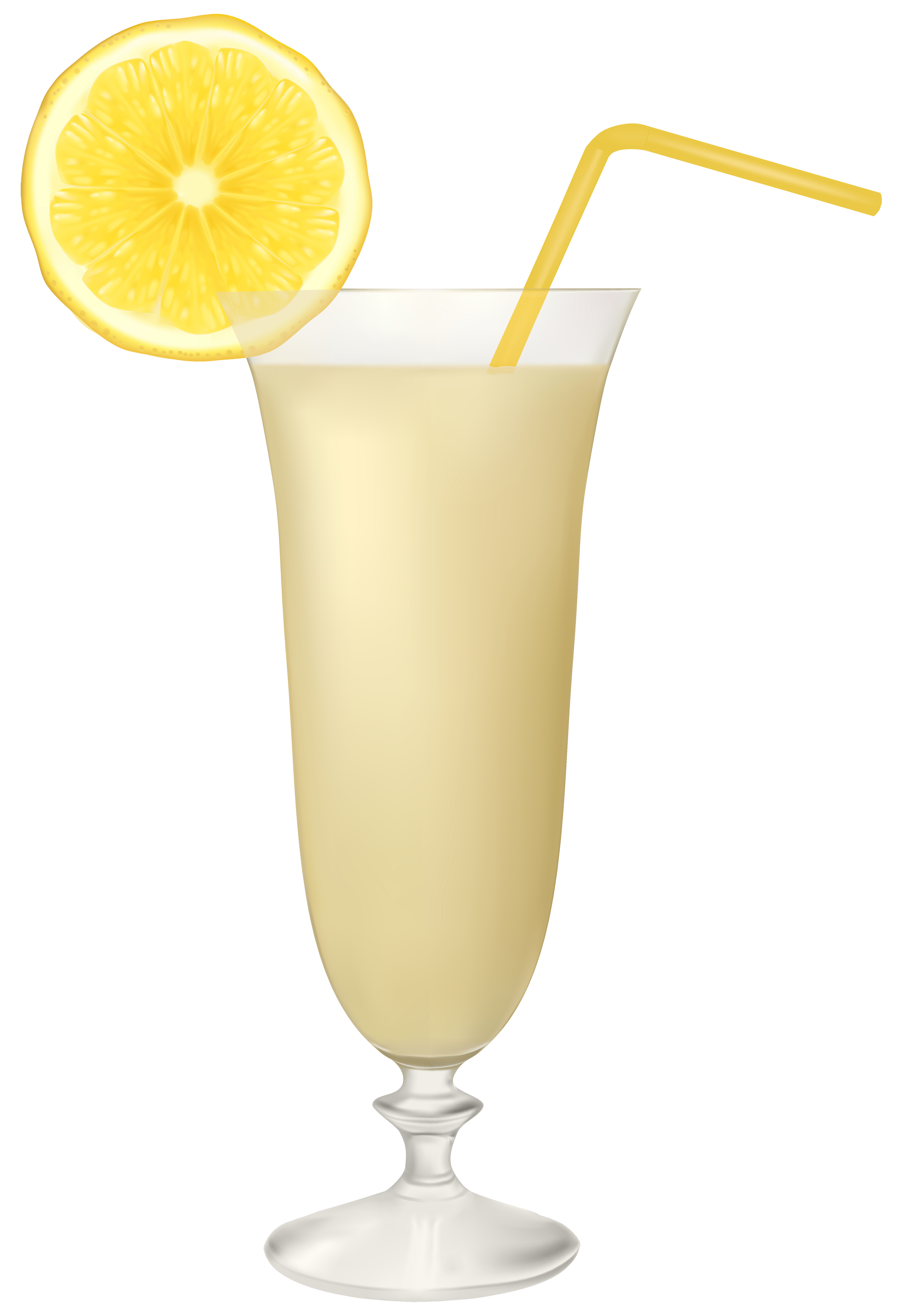 Drinking clipart cocktail glass. Png best web