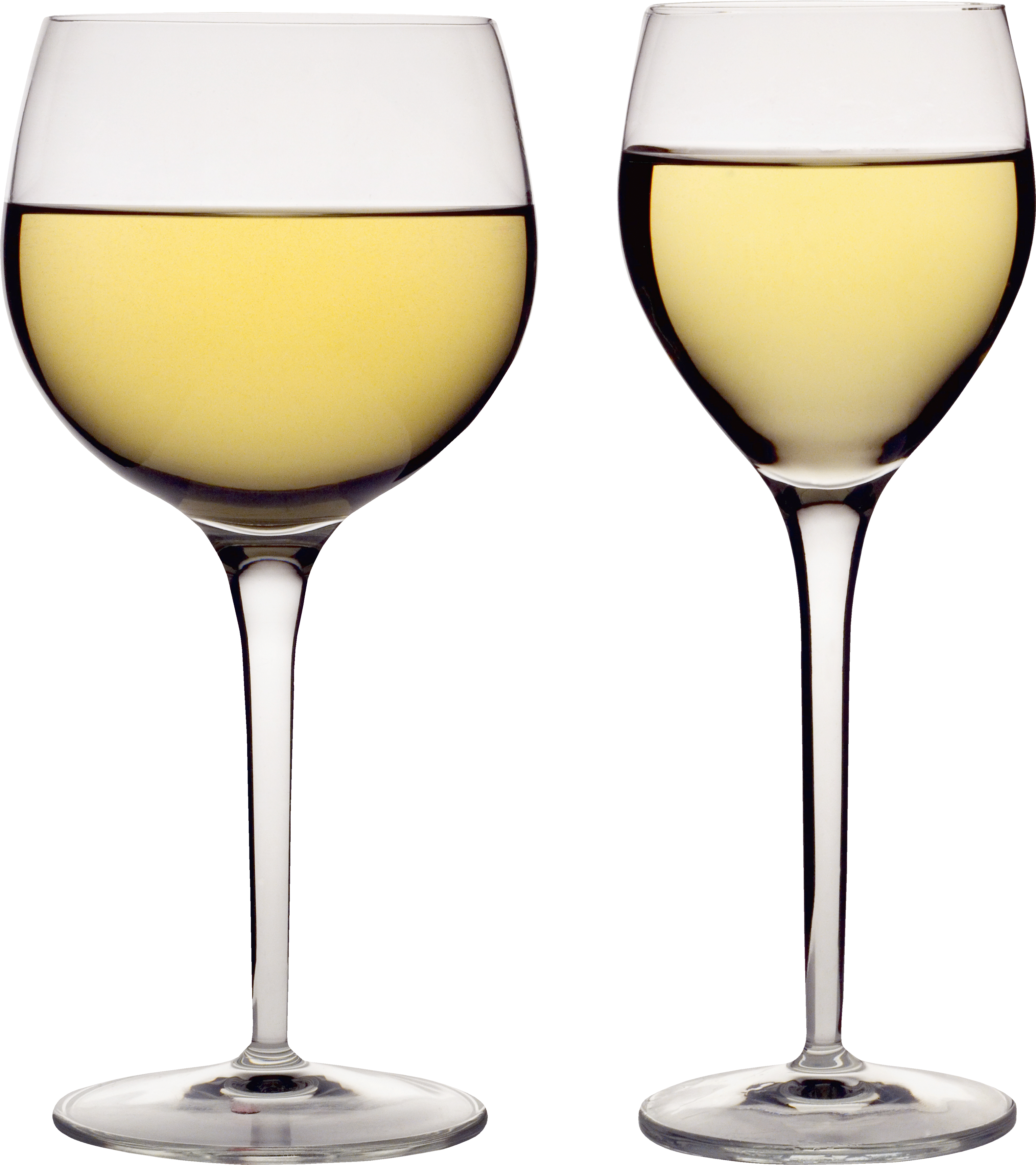 Glasses clipart glass cup. Png images free wineglass