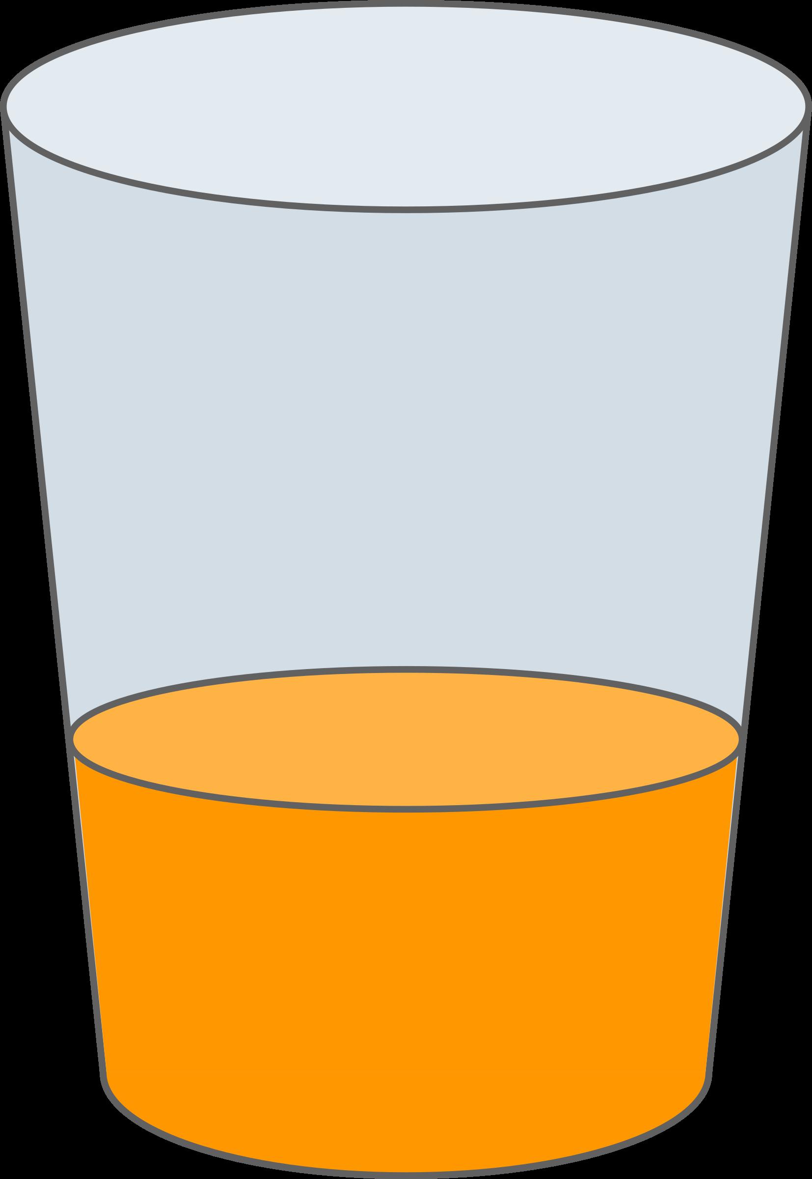 Tumbler frames illustrations hd. Glass clipart buttermilk