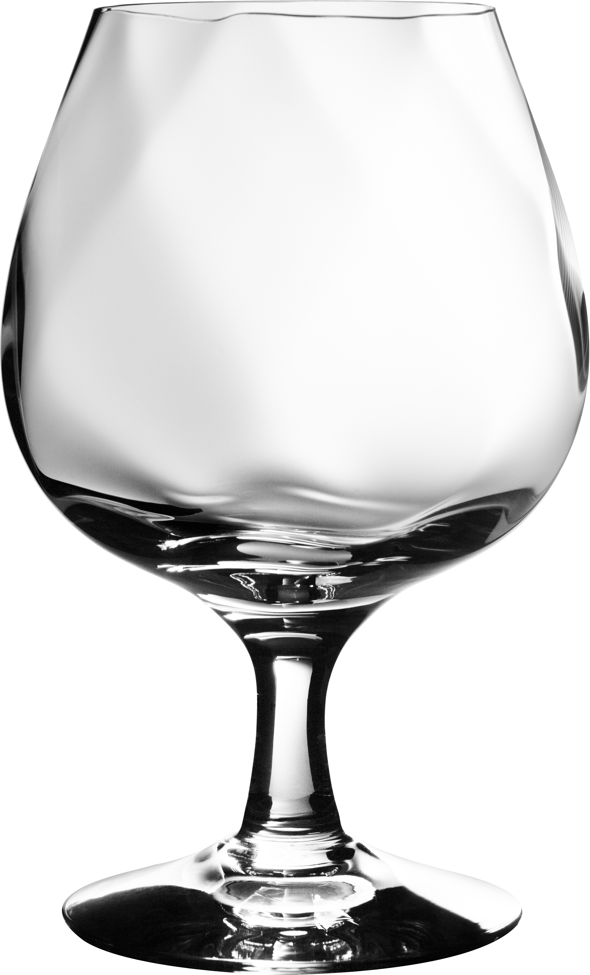 Drinking png transparent image. Glasses clipart empty glass
