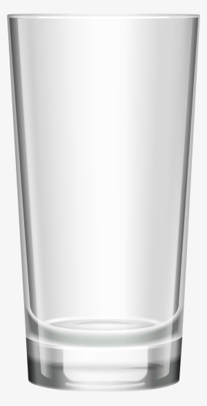 Glasses png transparent image. Glass clipart clear glass