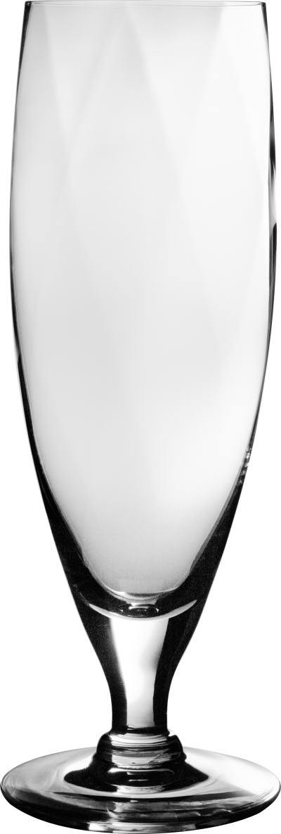 Glasses clipart empty glass. Isolated photos of search