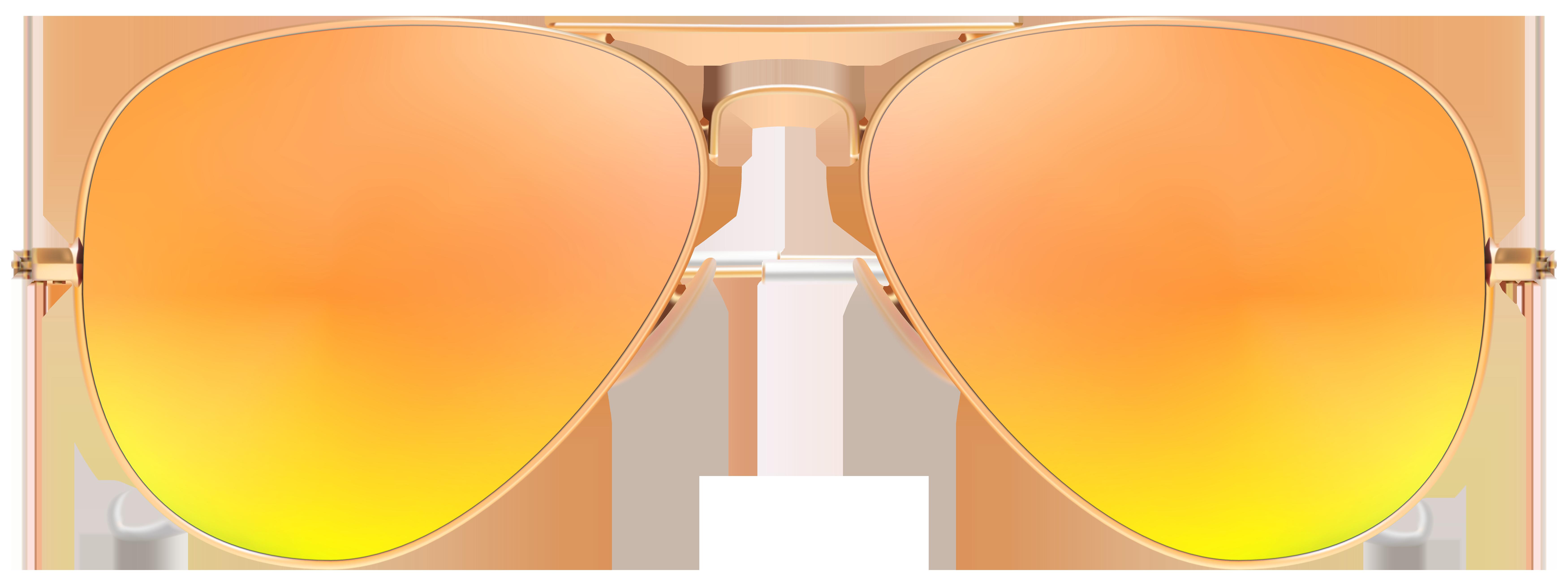 sunglasses clipart man clipart