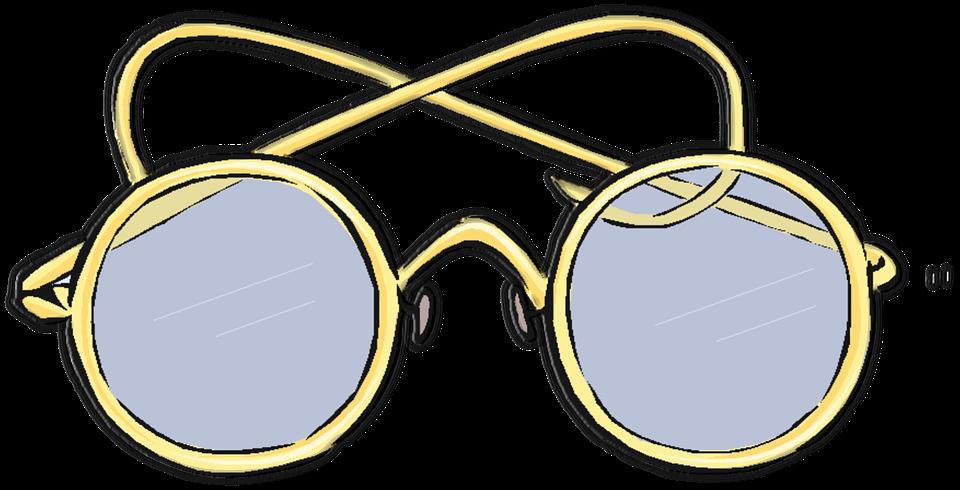 Sunglasses clipart woman clipart. Scientist glasses cliparts shop