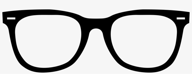 Glasses transparent background frames. Eyeglasses clipart glass frame