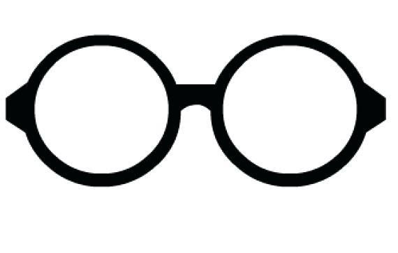 Eyeglasses clipart close. Glasses free download best