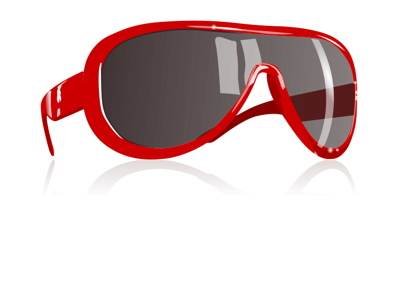 Sunglasses png images download. Clipart sun class
