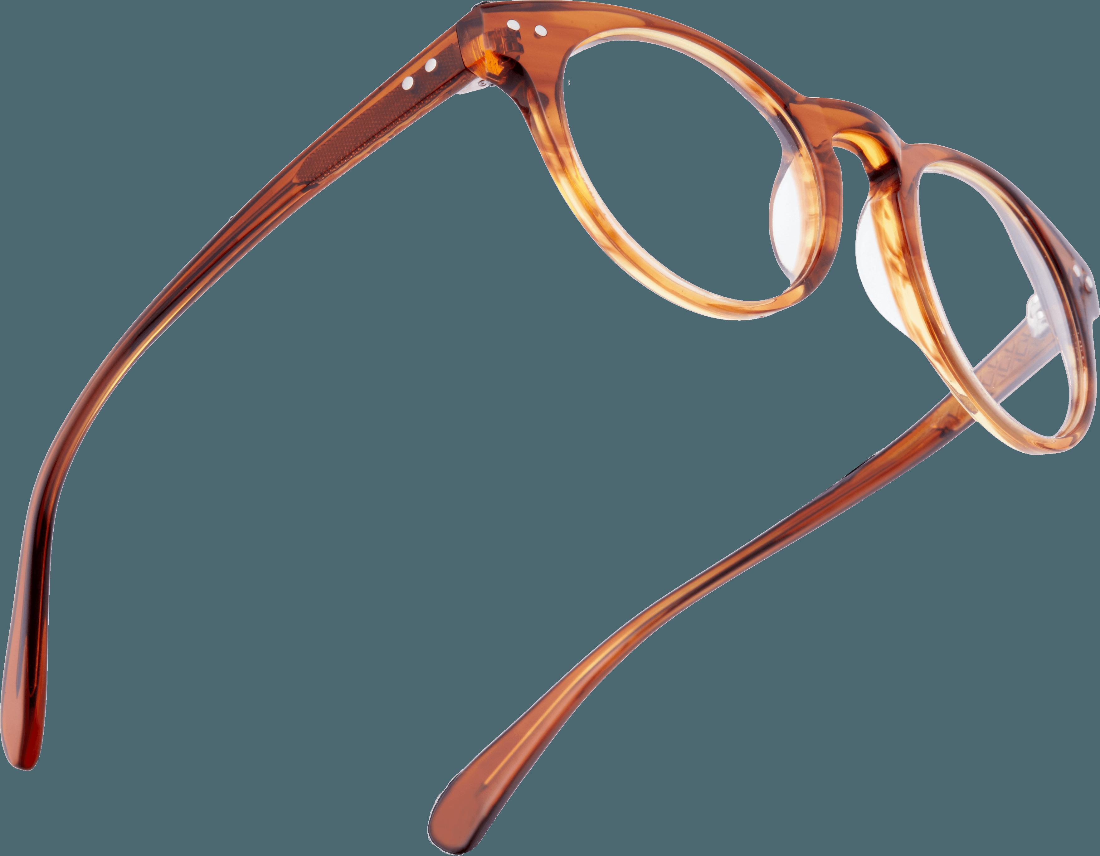 Lens sunglass free on. Sunglasses clipart glass frame