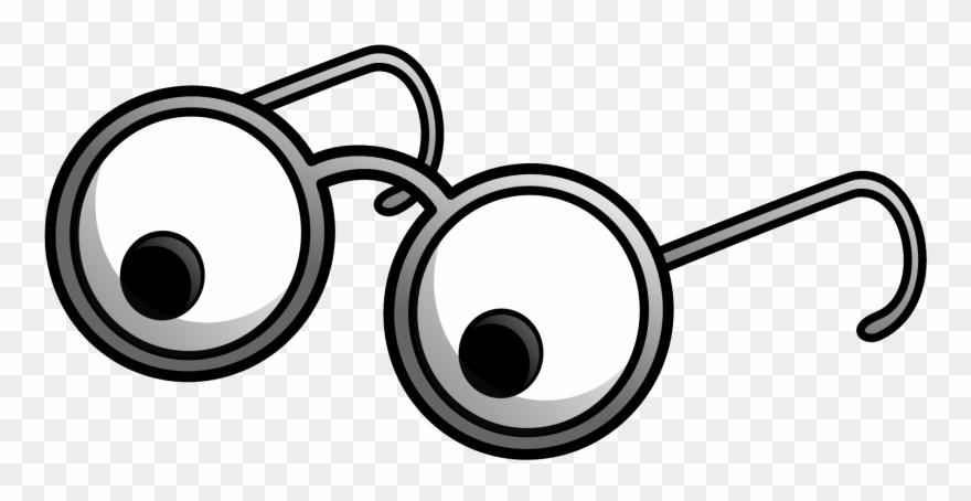 Eyeglasses clipart clip art. Glass spects eye glasses