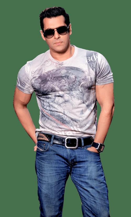 Salman khan ka . Clipart glasses gentleman
