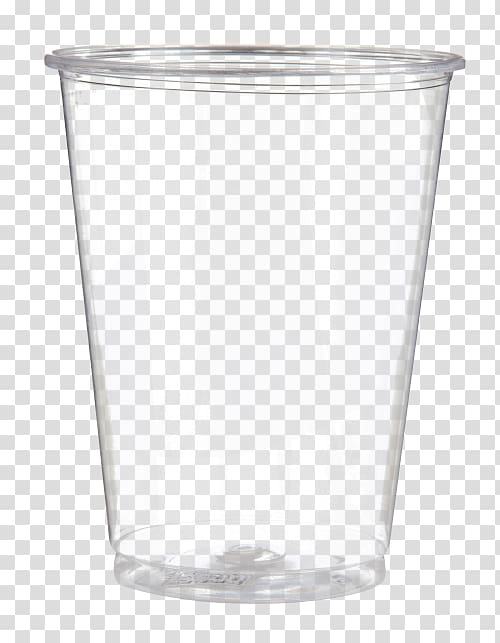 Clipart glasses glass cup. Empty jar illustration plastic