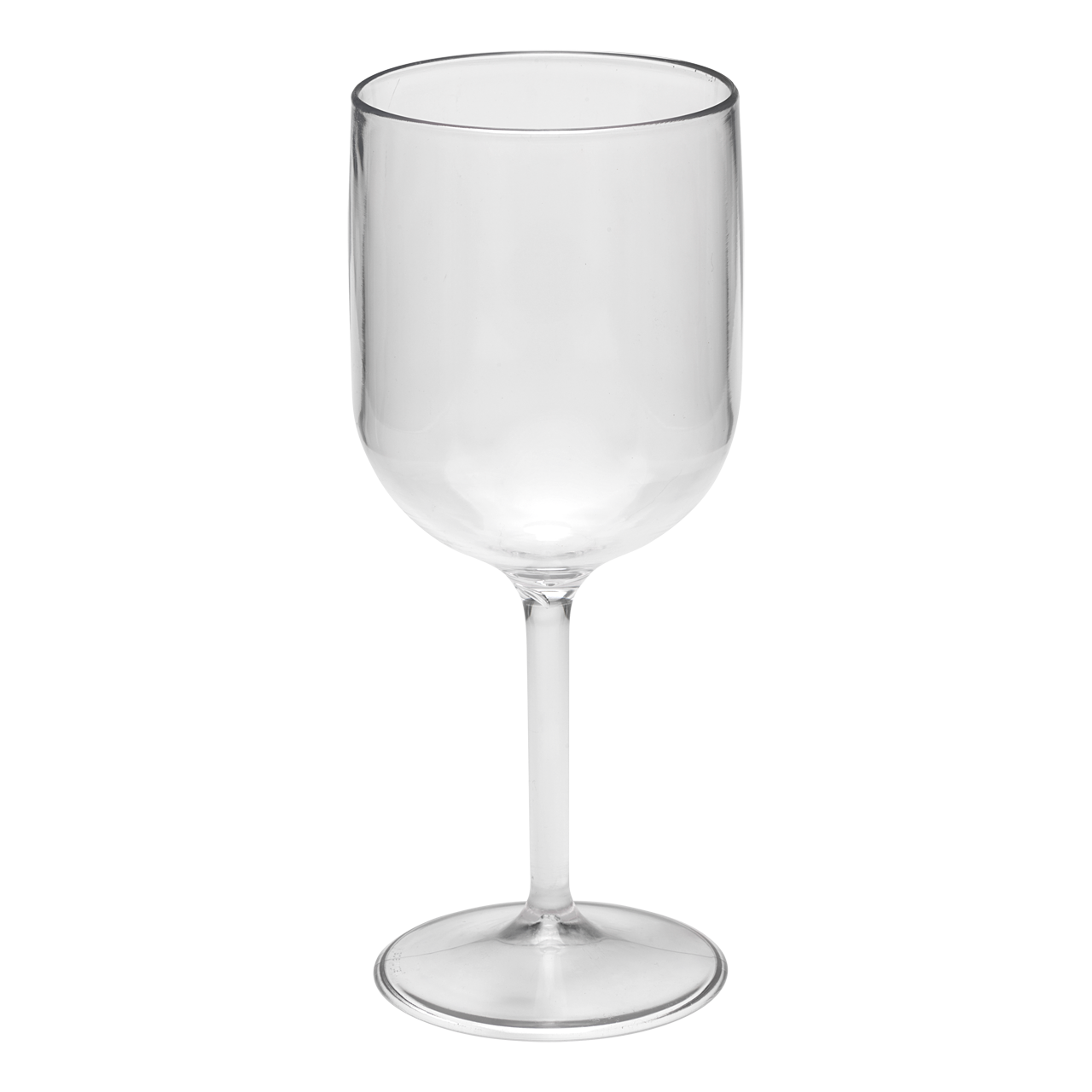 Glasses standard housewares homeware. Cups clipart glass cup