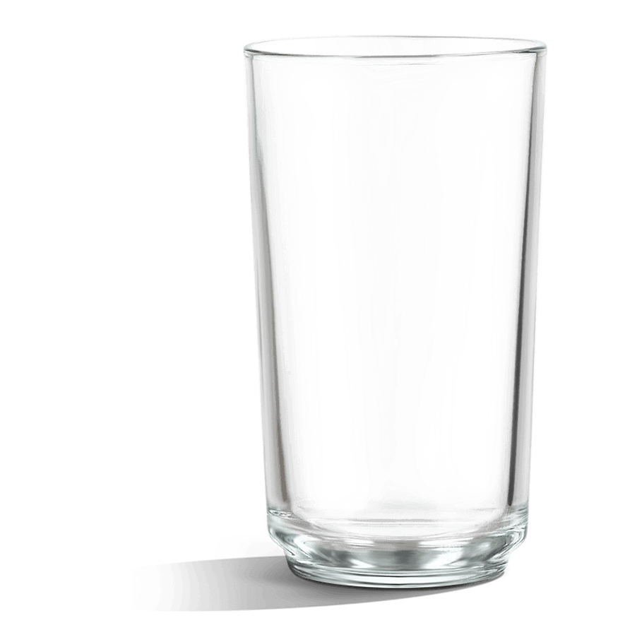 Beer table water png. Clipart glasses glass cup