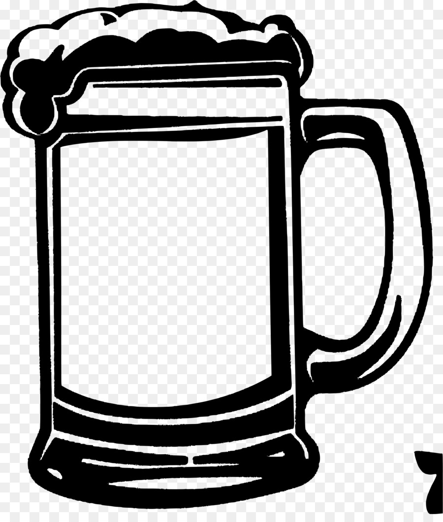 Background beer transparent . Clipart glasses glass cup