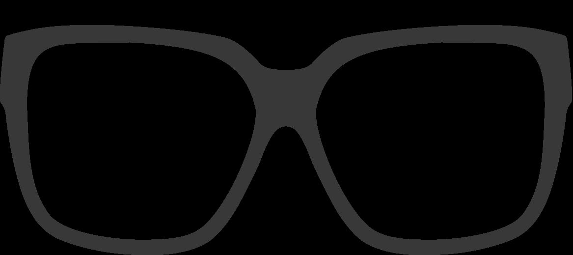 Custom glasses and customized. Sunglasses clipart spec frame