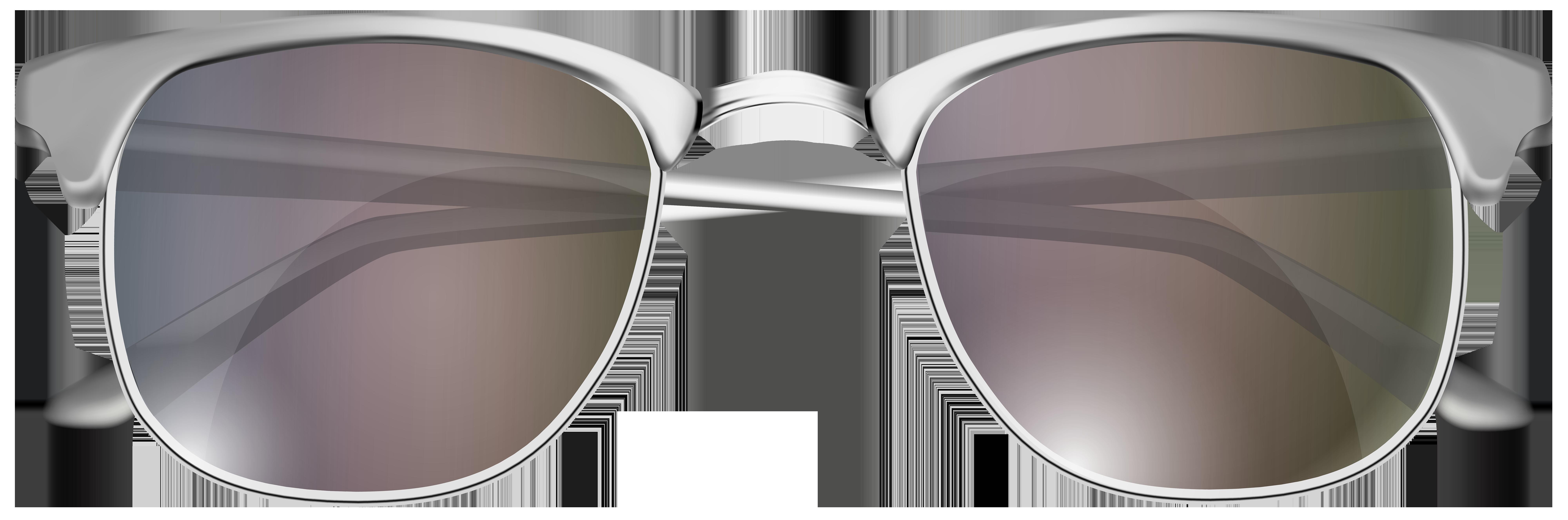 Sunglasses clipart border. Transparent png clip art