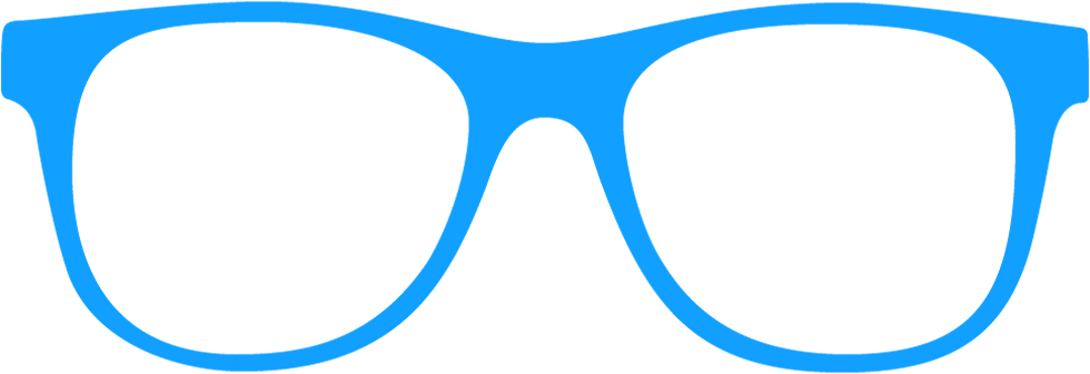 Dr michele s eyecare. Clipart glasses glass frame
