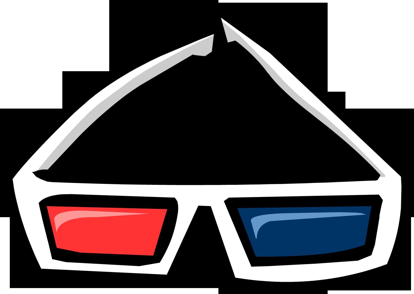 Sunglasses clipart vintage glass.  d glasses club