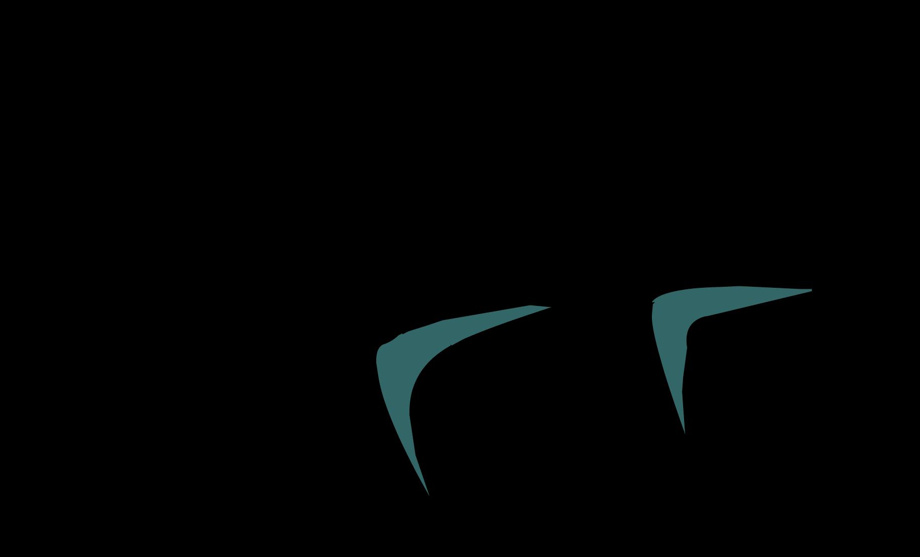 Clipart sunglasses fancy glass. Black club penguin rewritten