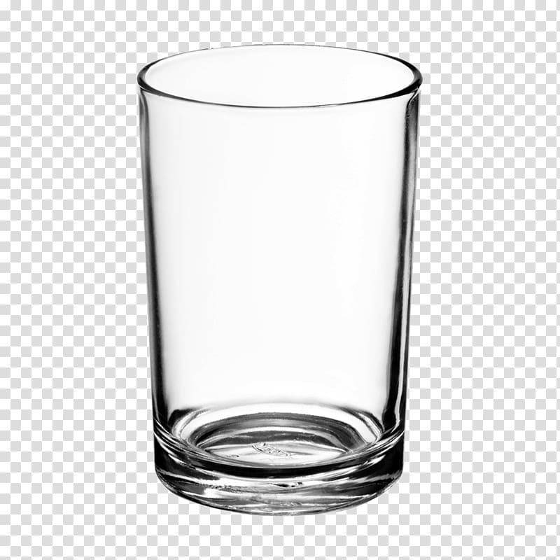 Glass clipart glass tumbler. Highball table beer glasses