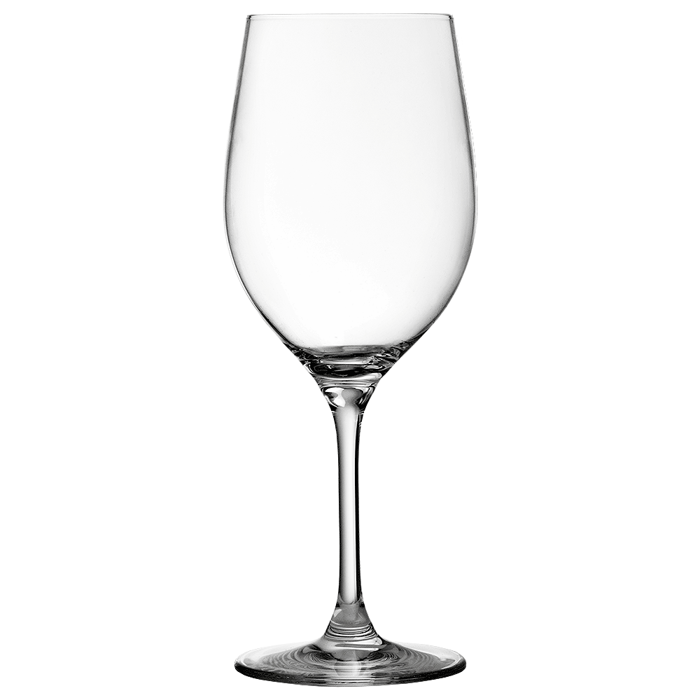 Drinking clipart wine shop. Verdot glass cl crystal