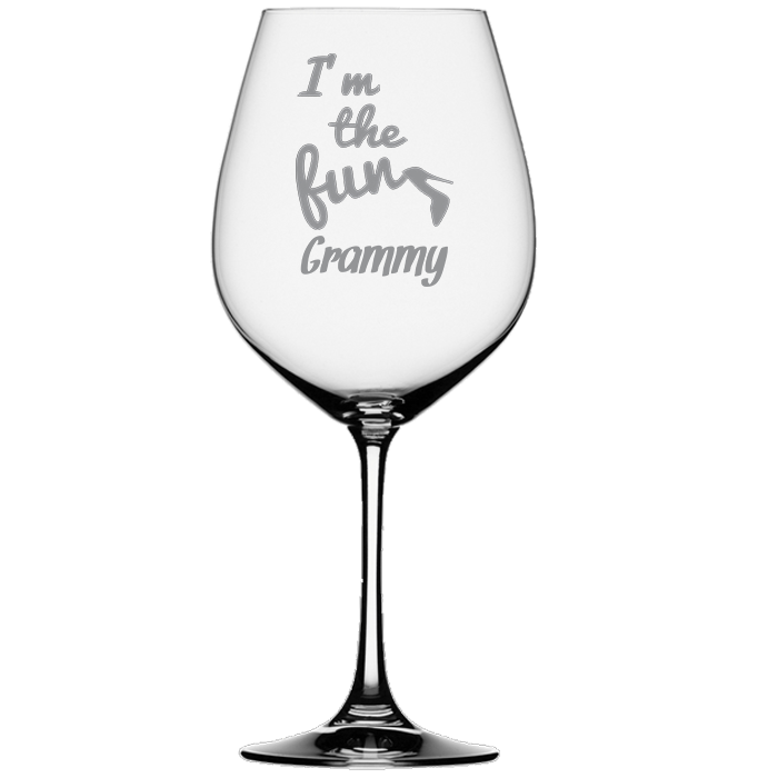 Glasses clipart goblet. Wine drawing at getdrawings