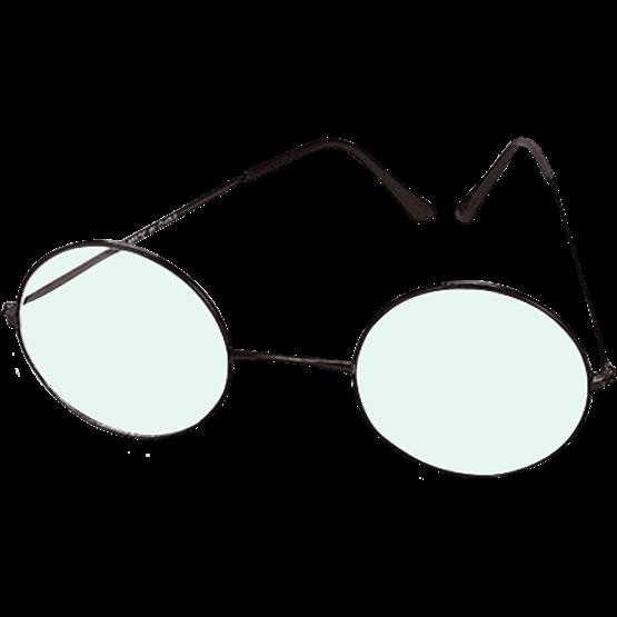 Harry potter glasses ls. Glove clipart goggles
