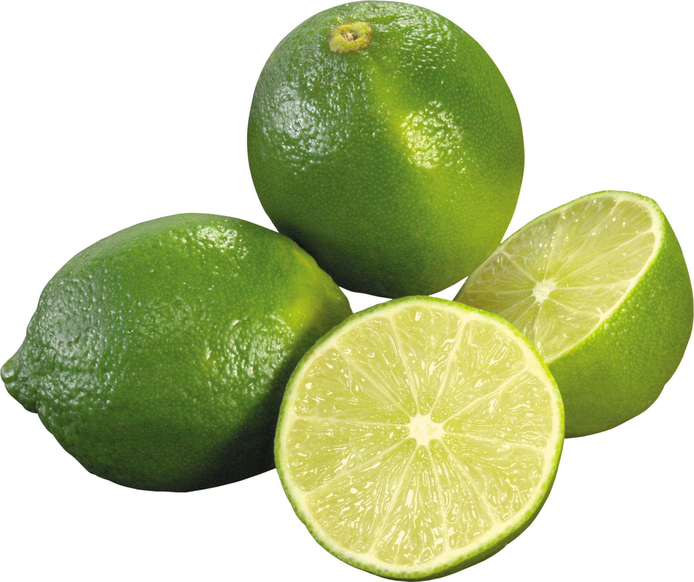 Lemon isolated stock photo. Lemons clipart two