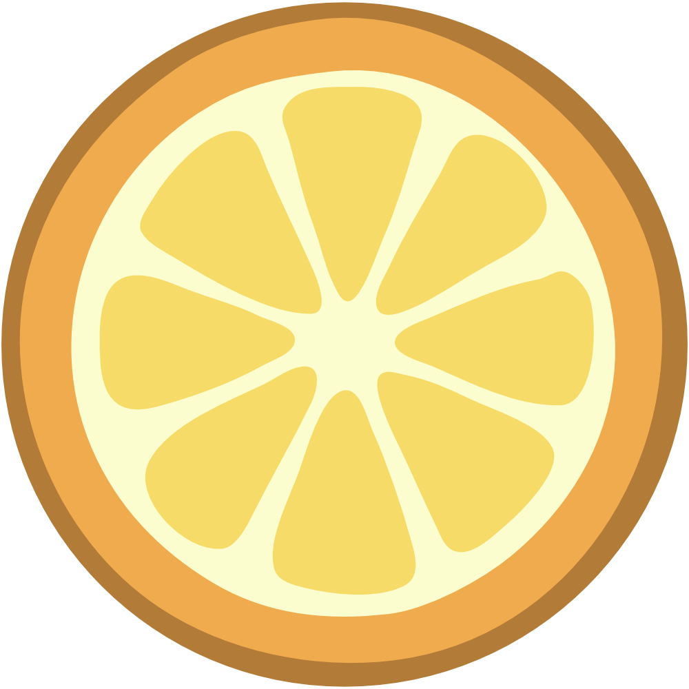 Pin by madeline newquist. Race clipart lemon
